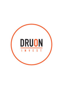 druon.be